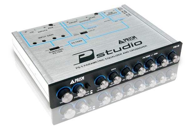 003_preamp-ps-5